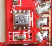 Нажмите на изображение для увеличения Название: barodetector.jpg Просмотров: 34 Размер:83.7 Кб ID:1216059