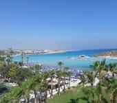 Нажмите на изображение для увеличения Название: Кипр 05_16_1.jpg Просмотров: 29 Размер:59.6 Кб ID:1217360