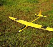 Нажмите на изображение для увеличения Название: Hornet.jpg Просмотров: 72 Размер:83.8 Кб ID:1219028