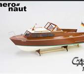 Нажмите на изображение для увеличения Название: aeronaut_queen_maquette_bateau.jpg Просмотров: 52 Размер:130.9 Кб ID:1224779