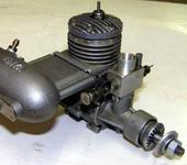 Нажмите на изображение для увеличения Название: Motor_Kometa_MD-5-RC_01m.jpg Просмотров: 54 Размер:50.3 Кб ID:1226209