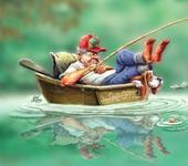 Нажмите на изображение для увеличения Название: на рыбалке.jpg Просмотров: 20 Размер:49.0 Кб ID:1231136