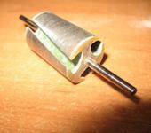 Нажмите на изображение для увеличения Название: rotor.jpg Просмотров: 40 Размер:109.2 Кб ID:1231147