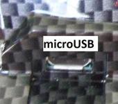 Нажмите на изображение для увеличения Название: 266239X380ports.jpg Просмотров: 81 Размер:39.7 Кб ID:1184667