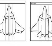 Нажмите на изображение для увеличения Название: прототипы 1 и 2.jpg Просмотров: 12 Размер:38.9 Кб ID:1232775
