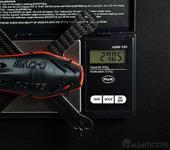 Нажмите на изображение для увеличения Название: quattrovolante_qcarbon_weight.jpg Просмотров: 77 Размер:87.9 Кб ID:1234308