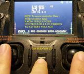 Нажмите на изображение для увеличения Название: RssiHowtoaccess.jpg Просмотров: 191 Размер:64.3 Кб ID:1235979