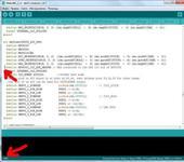 Нажмите на изображение для увеличения Название: Aduino111.jpg Просмотров: 12 Размер:80.7 Кб ID:1239521