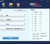 Нажмите на изображение для увеличения Название: LiPo.png Просмотров: 68 Размер:84.0 Кб ID:1239888