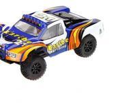Нажмите на изображение для увеличения Название: шорт-корс трак HSP Caribe 4WD RTR 00.jpg Просмотров: 10 Размер:117.1 Кб ID:1241085