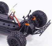 Нажмите на изображение для увеличения Название: шорт-корс трак HSP Caribe 4WD RTR 01.jpg Просмотров: 26 Размер:149.4 Кб ID:1241087