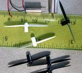 Нажмите на изображение для увеличения Название: h18_motors_props.jpg Просмотров: 4 Размер:108.7 Кб ID:1242636