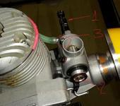Нажмите на изображение для увеличения Название: valve_all_2.jpg Просмотров: 45 Размер:66.6 Кб ID:1245202
