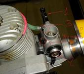 Нажмите на изображение для увеличения Название: valve_all_3.jpg Просмотров: 23 Размер:68.4 Кб ID:1245207