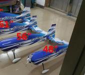 Нажмите на изображение для увеличения Название: SkyWing Slick 360.jpg Просмотров: 67 Размер:57.1 Кб ID:1246106
