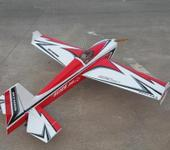 Нажмите на изображение для увеличения Название: SkyWing Slick 360 red.jpg Просмотров: 46 Размер:54.2 Кб ID:1246107