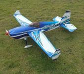 Нажмите на изображение для увеличения Название: SkyWing Slick 360 blue.jpg Просмотров: 48 Размер:91.6 Кб ID:1246108