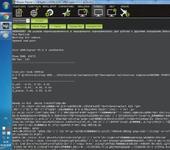 Нажмите на изображение для увеличения Название: logcab.jpg Просмотров: 31 Размер:59.5 Кб ID:1249025