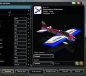 Нажмите на изображение для увеличения Название: PhoenixRC_Max 3D.jpg Просмотров: 13 Размер:68.9 Кб ID:1249515