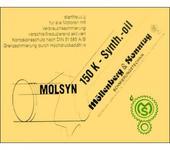Нажмите на изображение для увеличения Название: 1l-motoroel-molsyn150k-methanol-sprit-oel-top-preis.jpg Просмотров: 29 Размер:51.8 Кб ID:1250352