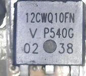 Нажмите на изображение для увеличения Название: draw_Camera.jpg Просмотров: 1 Размер:56.5 Кб ID:1252226