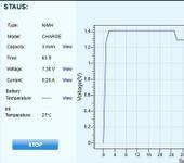 Нажмите на изображение для увеличения Название: график.JPG Просмотров: 72 Размер:49.8 Кб ID:1254115