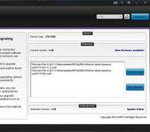 Нажмите на изображение для увеличения Название: OSD 1.jpg Просмотров: 20 Размер:65.4 Кб ID:1254639