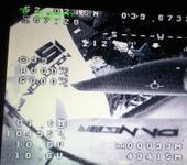 Нажмите на изображение для увеличения Название: FX-11A.jpg Просмотров: 23 Размер:53.0 Кб ID:1254676