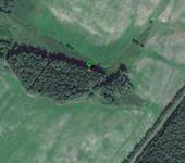 Нажмите на изображение для увеличения Название: точка лес.jpg Просмотров: 23 Размер:98.7 Кб ID:1255339