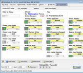 Нажмите на изображение для увеличения Название: BLHeliSuiteSiLabs ESC Setup_160927_1.png Просмотров: 25 Размер:44.7 Кб ID:1255428