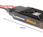 Нажмите на изображение для увеличения Название: hobbywing-xrotor-40a-pro-big00311.jpg Просмотров: 29 Размер:38.4 Кб ID:1255828