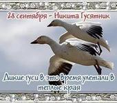 Нажмите на изображение для увеличения Название: im2-tub-ru_yandex_net.jpg Просмотров: 28 Размер:22.1 Кб ID:1255841
