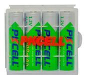 Нажмите на изображение для увеличения Название: батарейки.jpg Просмотров: 2 Размер:52.0 Кб ID:1256627