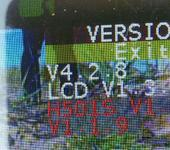 Нажмите на изображение для увеличения Название: 5011995f0fe59c745789a641f235dfcd587b4f7b.jpg Просмотров: 72 Размер:117.7 Кб ID:1257199