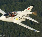 Нажмите на изображение для увеличения Название: BD-5_Airshow_Team.jpg Просмотров: 42 Размер:55.5 Кб ID:1258594