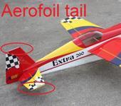 Нажмите на изображение для увеличения Название: 01a_extra-260-26cc_aerofoil tail.jpg Просмотров: 123 Размер:63.4 Кб ID:1259289