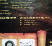 Нажмите на изображение для увеличения Название: Рекомендуемые моторы 20-32сс !!!.jpg Просмотров: 97 Размер:69.4 Кб ID:1259300