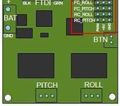 Нажмите на изображение для увеличения Название: Simple BGC 8-bit.JPG Просмотров: 5 Размер:14.4 Кб ID:1260416