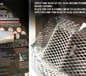Нажмите на изображение для увеличения Название: mesh-installation2.jpg Просмотров: 16 Размер:53.2 Кб ID:1260676