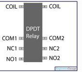 Нажмите на изображение для увеличения Название: DPDTRELAY_0.jpg Просмотров: 4 Размер:65.3 Кб ID:1260787