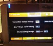 Нажмите на изображение для увеличения Название: батарея .jpg Просмотров: 139 Размер:40.4 Кб ID:1261201