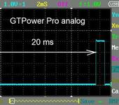 Нажмите на изображение для увеличения Название: GTPower Pro_analog.jpg Просмотров: 2 Размер:88.7 Кб ID:1261233