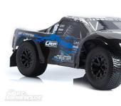 Нажмите на изображение для увеличения Название: LRP-S10-Twister-2WD-SC-Truck-in-der-Limited-Edition.jpg Просмотров: 24 Размер:55.5 Кб ID:1261785