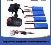 Нажмите на изображение для увеличения Название: 4pcs-MJX-X101-Quadcopter-Parts-7-4-v-1200-mah-battery-Yizhan-Tarantula-X6-JJRC-H16.jpg_220x220.jpg Просмотров: 15 Размер:22.5 Кб ID:1263662