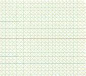 Нажмите на изображение для увеличения Название: Графим тетрадный лист под 45.jpg Просмотров: 42 Размер:71.6 Кб ID:1264878