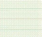 Нажмите на изображение для увеличения Название: Выбираем размер кессона.jpg Просмотров: 37 Размер:71.9 Кб ID:1264879