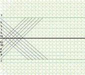 Нажмите на изображение для увеличения Название: укладываем нитки.jpg Просмотров: 63 Размер:77.4 Кб ID:1264881