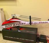 Нажмите на изображение для увеличения Название: goblin 500 sport.jpg Просмотров: 19 Размер:56.7 Кб ID:1266010