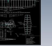 Нажмите на изображение для увеличения Название: Yanu 55- 3.jpg Просмотров: 131 Размер:60.0 Кб ID:1271716