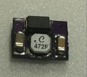 Нажмите на изображение для увеличения Название: MicroDc-Dc_0.5gr_1.jpg Просмотров: 21 Размер:76.4 Кб ID:1277820